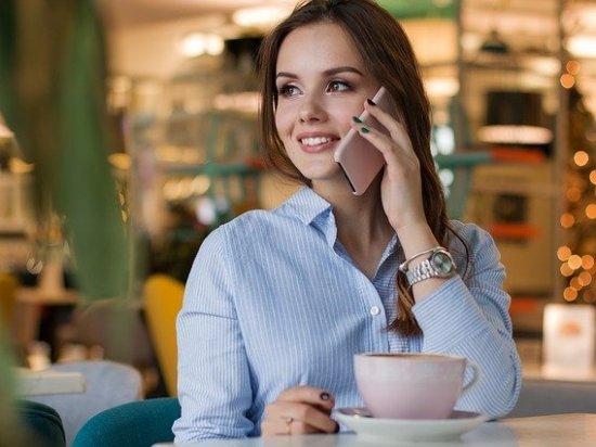 Rodinný makléř = dobrý přítel na telefonu