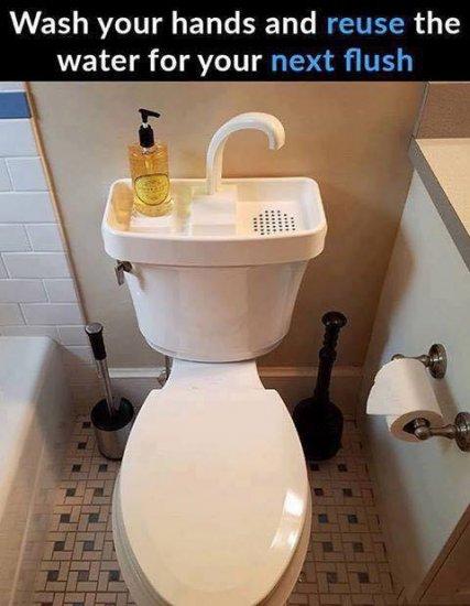 Jak elegantně vyřešit handicap malé koupelny ?