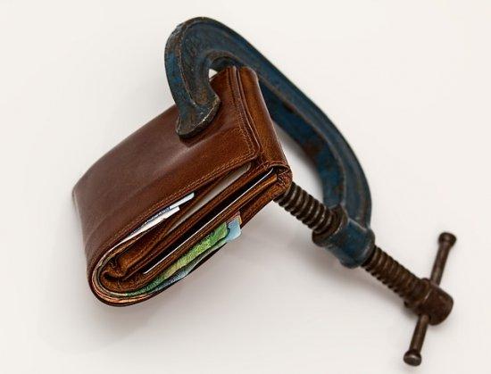 Jak snadno získat byt na 100% úvěr