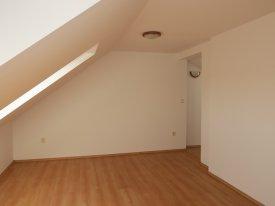 Mezonetový byt 3+kk v centru Pardubic