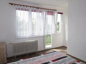 POLABINY byt 3+kk - Nová